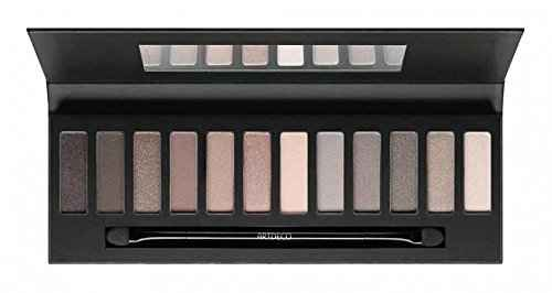 Artdeco Most Wanted Eyeshadow Palette Nude